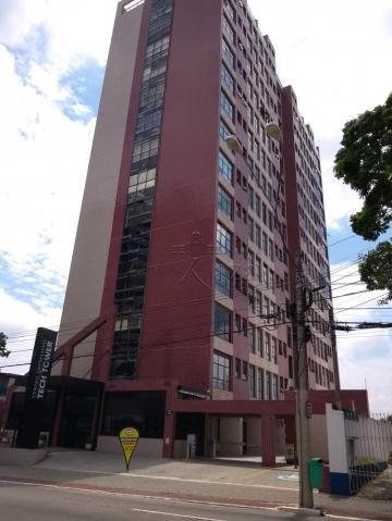 Alugar Comercial / Sala em São José dos Campos R$ 1.200,00 - Foto 6