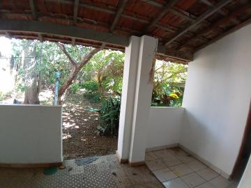 Comprar Casa / Padrão em São José dos Campos R$ 1.300.000,00 - Foto 5