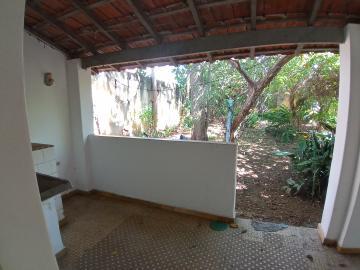 Comprar Casa / Padrão em São José dos Campos R$ 1.300.000,00 - Foto 6