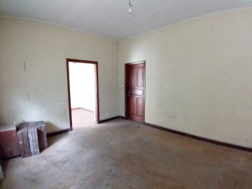 Comprar Casa / Padrão em São José dos Campos R$ 1.300.000,00 - Foto 10