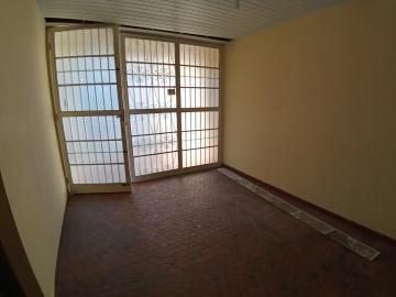 Comprar Casa / Padrão em São José dos Campos R$ 1.300.000,00 - Foto 8