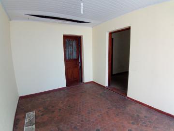 Comprar Casa / Padrão em São José dos Campos R$ 1.300.000,00 - Foto 4