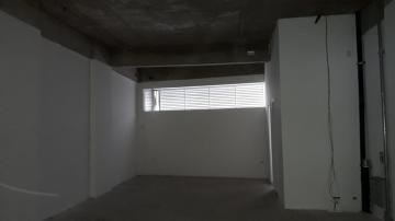 Alugar Comercial / Loja em condomínio comercial em São José dos Campos R$ 5.030,00 - Foto 1