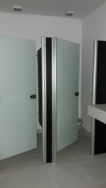 Alugar Comercial / Loja em condomínio comercial em São José dos Campos R$ 5.030,00 - Foto 4