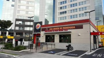 Alugar Comercial / Loja em condomínio comercial em São José dos Campos R$ 5.030,00 - Foto 11