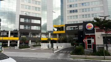 Alugar Comercial / Loja em condomínio comercial em São José dos Campos R$ 5.030,00 - Foto 6