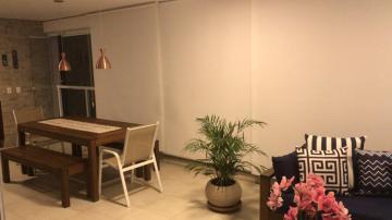 Comprar Apartamento / Padrão em São José dos Campos R$ 1.950.000,00 - Foto 4