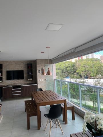 Comprar Apartamento / Padrão em São José dos Campos R$ 1.950.000,00 - Foto 2