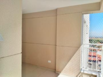 Alugar Apartamento / Padrão em São José dos Campos R$ 1.500,00 - Foto 11