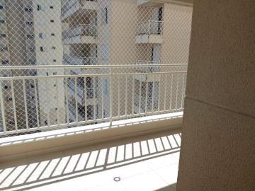 Alugar Apartamento / Padrão em São José dos Campos R$ 1.500,00 - Foto 13