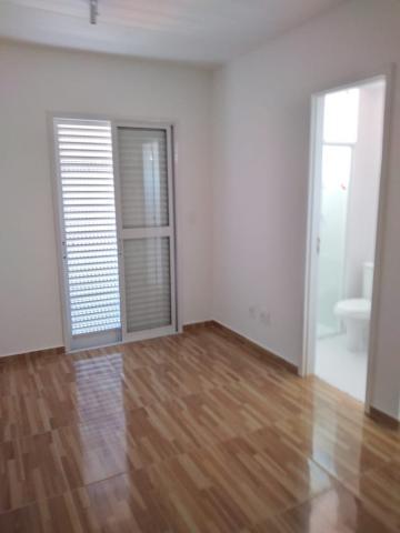 Alugar Apartamento / Padrão em São José dos Campos R$ 1.500,00 - Foto 9