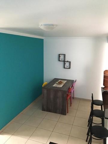 Alugar Apartamento / Padrão em São José dos Campos R$ 1.200,00 - Foto 2