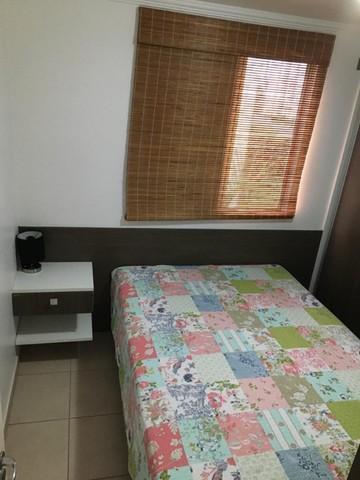 Alugar Apartamento / Padrão em São José dos Campos R$ 1.200,00 - Foto 10