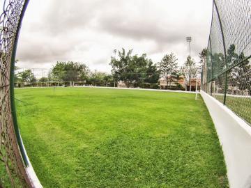 Alugar Casa / Condomínio em São José dos Campos R$ 8.500,00 - Foto 18