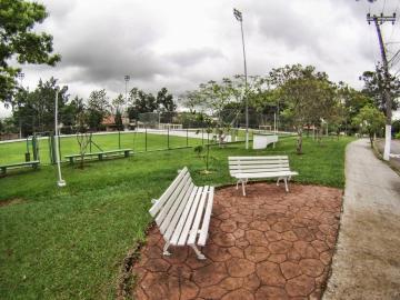 Alugar Casa / Condomínio em São José dos Campos R$ 8.500,00 - Foto 19