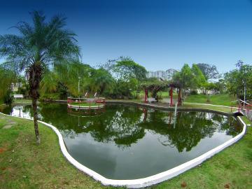 Alugar Casa / Condomínio em São José dos Campos R$ 8.500,00 - Foto 20