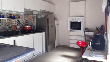Alugar Casa / Condomínio em São José dos Campos R$ 8.500,00 - Foto 5