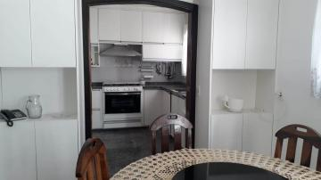 Alugar Casa / Condomínio em São José dos Campos R$ 8.500,00 - Foto 6