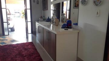 Alugar Casa / Condomínio em São José dos Campos R$ 8.500,00 - Foto 3