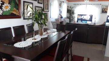 Alugar Casa / Condomínio em São José dos Campos R$ 8.500,00 - Foto 4