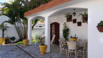Alugar Casa / Condomínio em São José dos Campos R$ 8.500,00 - Foto 14