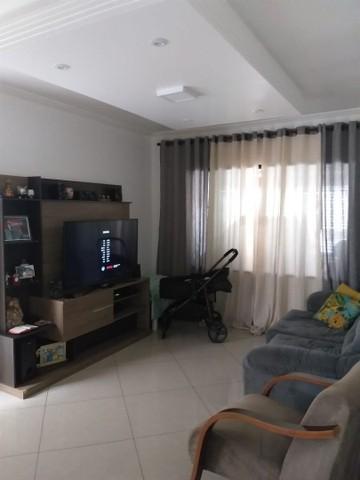 Taubate Jardim Baronesa Casa Venda R$550.000,00 3 Dormitorios 2 Vagas Area construida 160.00m2