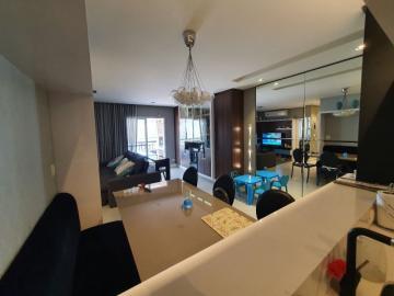 Taubate Vila das Jabuticabeiras Apartamento Venda R$520.785,00 Condominio R$500,00 2 Dormitorios 2 Vagas