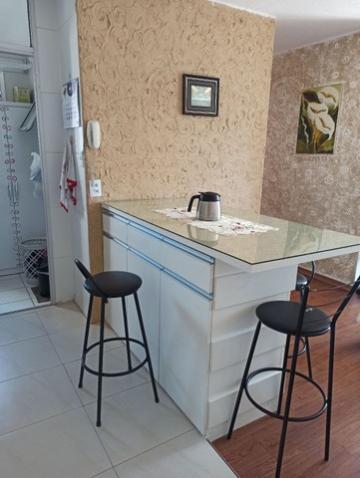 Comprar Apartamento / Padrão em São José dos Campos R$ 351.000,00 - Foto 3