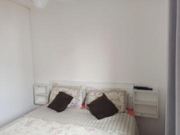 Comprar Apartamento / Padrão em São José dos Campos R$ 351.000,00 - Foto 7