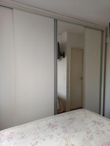 Comprar Apartamento / Padrão em São José dos Campos R$ 351.000,00 - Foto 8