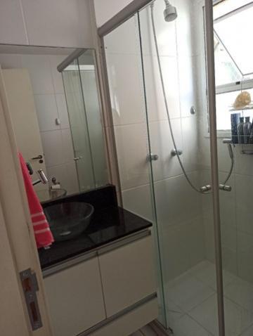 Comprar Apartamento / Padrão em São José dos Campos R$ 351.000,00 - Foto 11