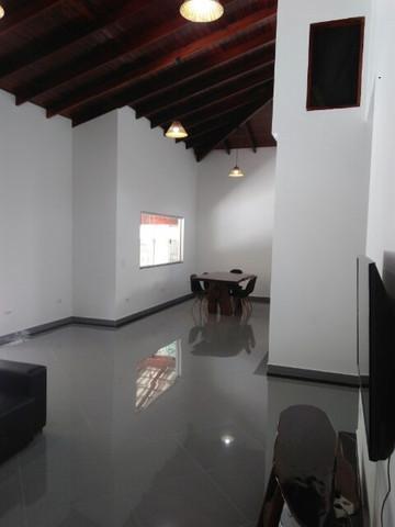 Ubatuba Ressaca Casa Venda R$836.030,00 Condominio R$60,00 3 Dormitorios 2 Vagas Area do terreno 450.00m2 Area construida 250.00m2