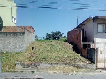 Comprar Terreno / terreno em Jacareí R$ 160.000,00 - Foto 2