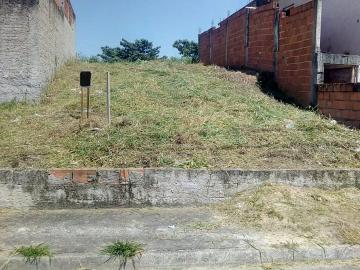 Comprar Terreno / terreno em Jacareí R$ 160.000,00 - Foto 3