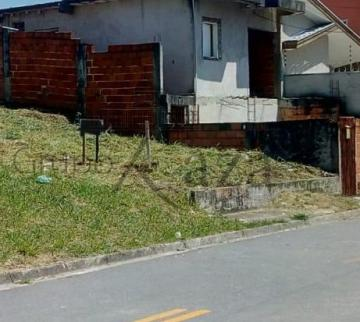 Comprar Terreno / terreno em Jacareí R$ 160.000,00 - Foto 4