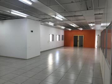 Alugar Area / Comercial em São José dos Campos R$ 20.000,00 - Foto 2