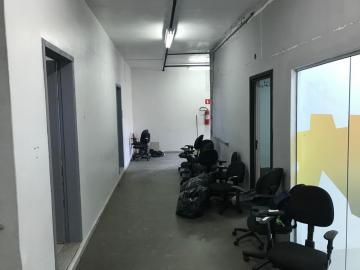 Alugar Area / Comercial em São José dos Campos R$ 20.000,00 - Foto 4