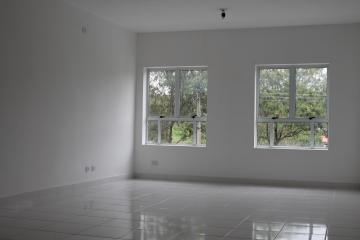 Sao Jose dos Campos Jardim Satelite Comercial Locacao R$ 120.000,00 Area construida 4000.00m2