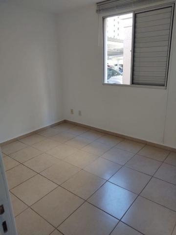 Alugar Apartamento / Padrão em São José dos Campos R$ 1.350,00 - Foto 8