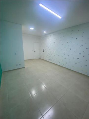 Alugar Comercial / Sala em São José dos Campos R$ 1.100,00 - Foto 3
