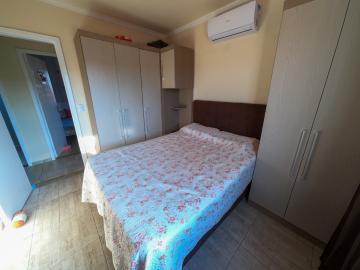 Comprar Casa / Condomínio em São José dos Campos R$ 305.000,00 - Foto 7