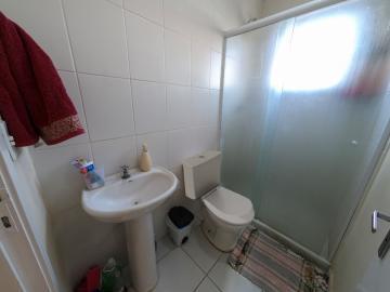 Comprar Casa / Condomínio em São José dos Campos R$ 305.000,00 - Foto 16