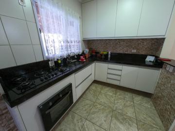 Comprar Casa / Condomínio em São José dos Campos R$ 305.000,00 - Foto 5