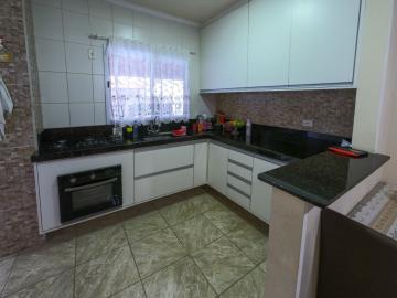 Comprar Casa / Condomínio em São José dos Campos R$ 305.000,00 - Foto 4