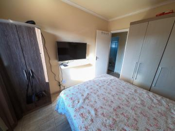 Comprar Casa / Condomínio em São José dos Campos R$ 305.000,00 - Foto 9