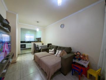 Comprar Casa / Condomínio em São José dos Campos R$ 305.000,00 - Foto 1