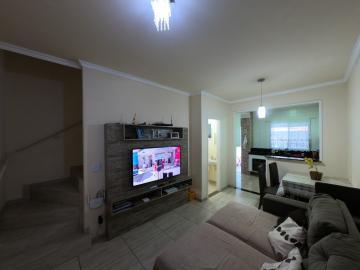 Comprar Casa / Condomínio em São José dos Campos R$ 305.000,00 - Foto 2