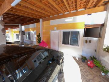 Comprar Casa / Condomínio em São José dos Campos R$ 305.000,00 - Foto 17