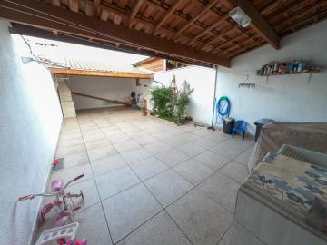 Comprar Casa / Condomínio em São José dos Campos R$ 305.000,00 - Foto 13