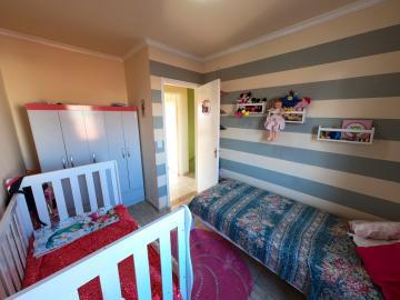 Comprar Casa / Condomínio em São José dos Campos R$ 305.000,00 - Foto 12